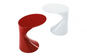 images/fabrics/ZANOTTA/tables/coffeetable/Tod/1