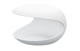 images/fabrics/ZANOTTA/tables/coffeetable/White Shell/1