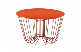 images/fabrics/ZANOTTA/tables/coffeetable/Wire/1